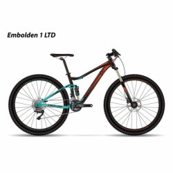 LIV Embolden 1 LTD-M17-L-color A